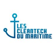 Les Cleantech du Maritime