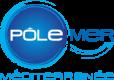 PoleMerMed